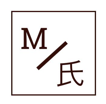 M氏(さんちゃん)